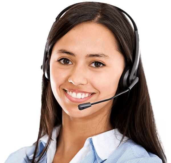 fg-contact-support-01