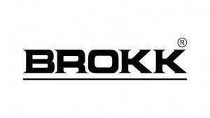 brokk-logo-e1458565179508