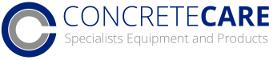 Concrte_care_Logo_275px