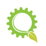 EcoQuipment_logo_Short_1.5