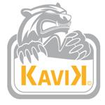 Kavik Logo
