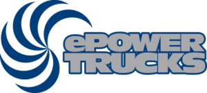 ePowerTrucks-Logo